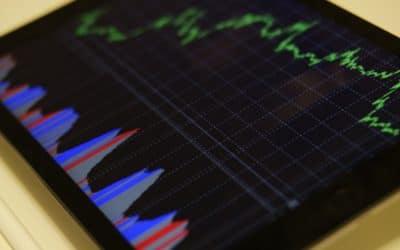 Lær at mestre big data og få et værdifuldt indblik i din virksomhed
