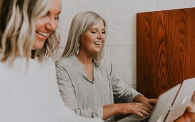 Hvor tilfredse og engagerede er dine medarbejdere?