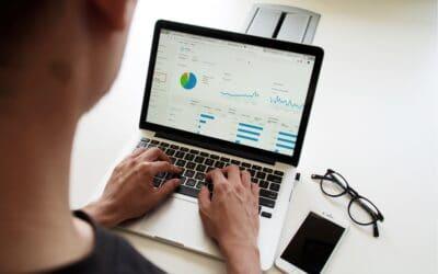 Har du valgt de rette KPI'er?