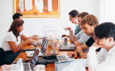 Tips til, hvordan du kan automatisere din virksomhed med succes