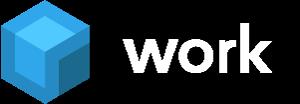 IntraManager logo