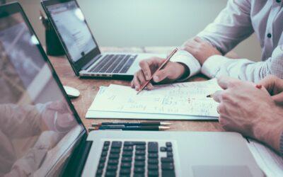 Bliv datadreven og få et værdifuldt indblik i din virksomhed
